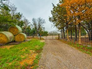 441 County Road 2590, Alvord, TX 76225