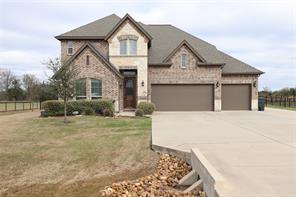 7919 Meadow Grove, McKinney TX 75071