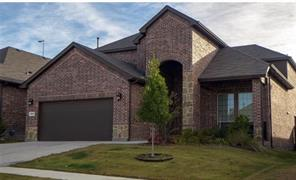10032 Tule Lake, Fort Worth, TX, 76177