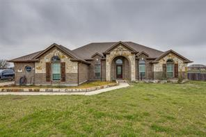 14176 Paterson, Talty, TX 75126