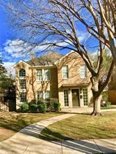 3514 Rosedale, University Park TX 75205