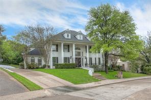 3954 Sarita, Fort Worth, TX, 76109