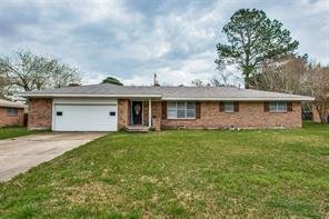 6305 Chapman, Greenville TX 75402