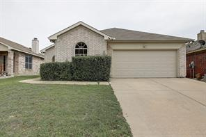 6340 Downeast, Fort Worth, TX, 76179