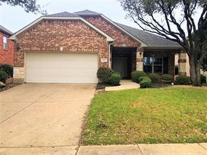 8433 Nicholson, Frisco, TX, 75036