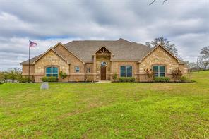149 Ellis Spring, Weatherford, TX, 76085