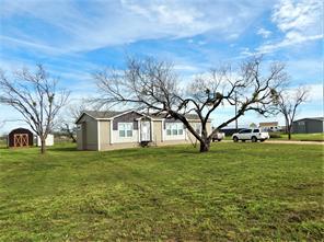 117 S Cedar, Trent, TX 79561