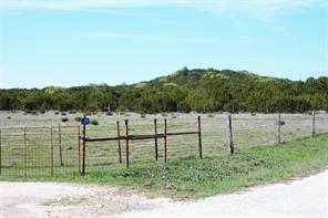 299 County Road 2113, Lometa TX 76853