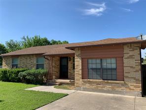 105 Red Oak, Red Oak TX 75154