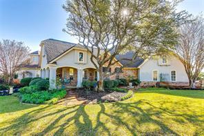 239 Hidden Creek Rd, Cresson, TX 76035
