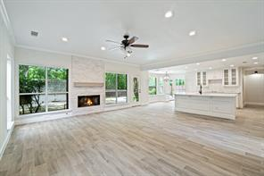 128 Hollywood, Coppell, TX, 75019