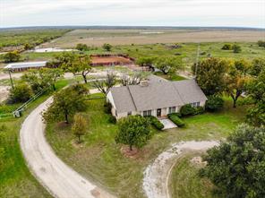 1307 Minter, Throckmorton TX 76483