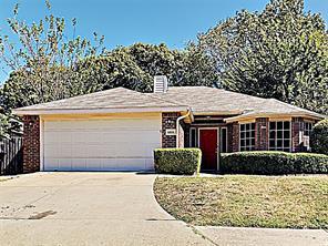6816 Cedar Shadow, Dallas TX 75236