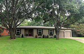 3608 Jeanette, Fort Worth, TX, 76109