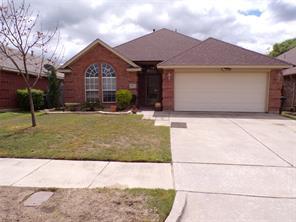 8936 Saranac, Fort Worth, TX, 76118