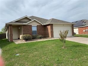 704 Santa Rosa, Fort Worth, TX, 76052