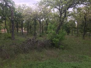 131 Silver Saddle, Weatherford, TX, 76087