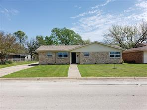 429 Irene, Burleson, TX, 76028