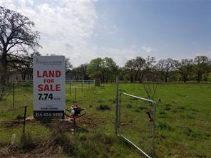 6949 Cross Timber, Flower Mound, TX, 75022