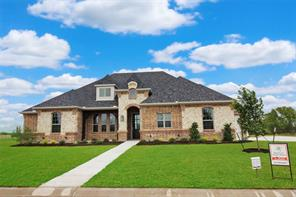 14928 Lost Wagon St, New Fairview, TX 76247