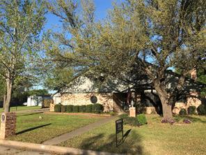400 Huggins, Springtown, TX, 76082