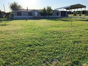 3740 County Road 1014, Farmersville, TX 75442