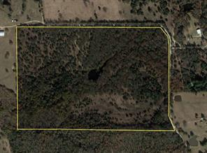 TBD CO RD 3812, Wills Point, TX, 75169