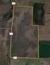TBD County Rd 3805, Leonard, TX, 75413