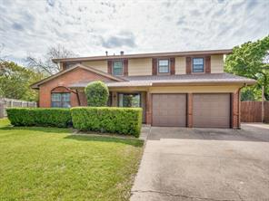 637 Cambridge, Richardson, TX, 75080