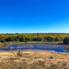 TBD County Road 352, Blanket, TX 76432