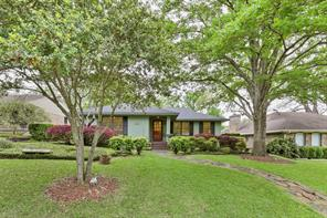 10016 Linkwood, Dallas TX 75238