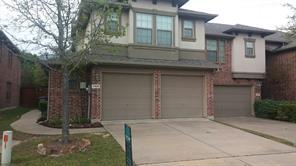 1160 Landon, Allen, TX, 75013