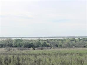31 Fairview, Valley View, TX, 76272