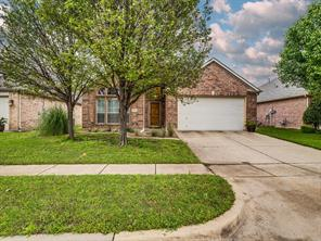 7051 Serrano, Grand Prairie, TX, 75054