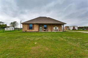 4798 County Road 2690, Alvord, TX 76225