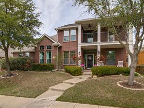 1391 Scarboro Hills, Rockwall, TX, 75087