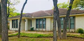 509 Indian Creek, Trophy Club, TX, 76262