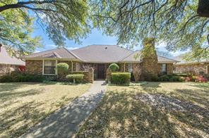 9750 Windham, Dallas TX 75243