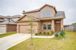 1133 Colchester, Fort Worth, TX, 76134