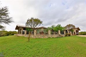 13998 County Road 461, Cross Plains, TX 76443