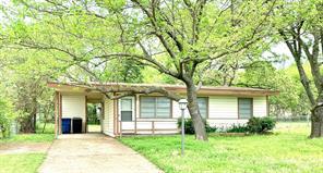 405 Knob, Denison, TX, 75021