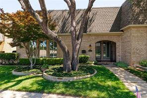 3027 Squireswood, Carrollton, TX, 75006