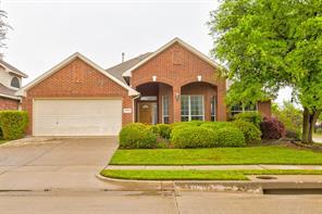 9000 Foxwood, Fort Worth, TX, 76244