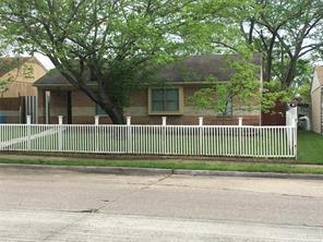 9608 Oak Gate