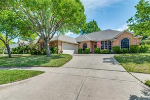 6764 Brittany Park