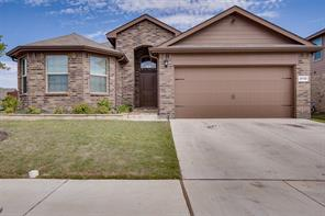 2732 Gains Mill, Fort Worth, TX, 76123