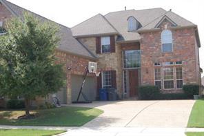 3633 Roosevelt, Frisco, TX, 75034