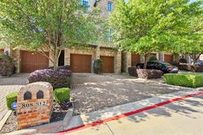 812 Rockingham, Irving, TX, 75063