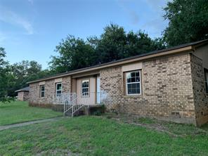 100 Forestwood, Corinth, TX, 76210