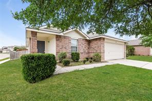 14132 Cedar Post, Fort Worth, TX, 76052